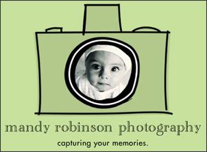 Mandy_robinson